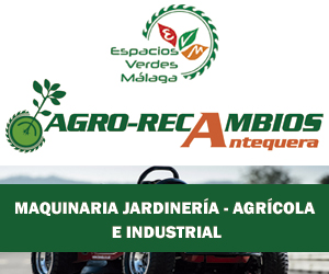 AGRORRECAMBIOS ANTEQUERA
