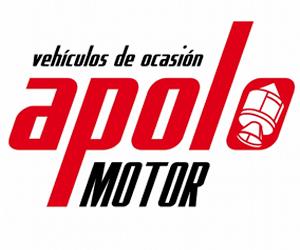 APOLO MOTOR