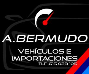 AUTOMOVILES ANTONIO BERMUDO