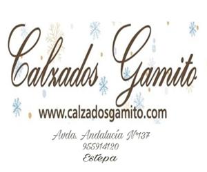 CALZADOS GAMITO