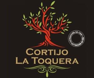 CORTIJO LA TOQUERA