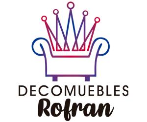 DECOMUEBLES ROFRAN