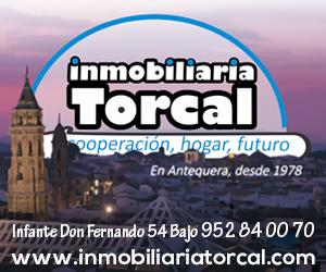 INMOBILIARIA TORCAL
