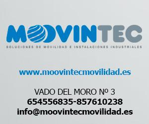 MOOVINTEC