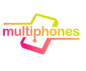 MULTIPHONES