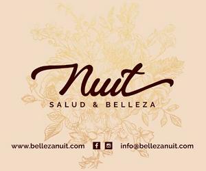 NUIT BELLEZA Y SALUD