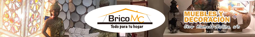 BRICO MC