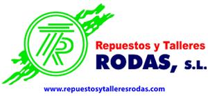 TALLERES RODAS