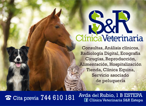 SR VETERINARIO