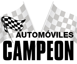 AUTOMOVILES CAMPEON