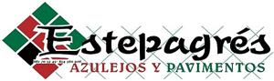 ESTEPAGRES