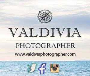VALDIVIA FOTOGRAFIA